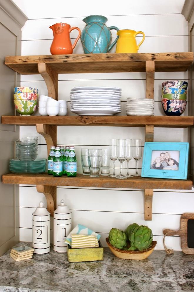Gỗ - chất liệu không thể thiếu nếu không được sử dụng trong căn bếp nhà bạn - Ảnh 12.