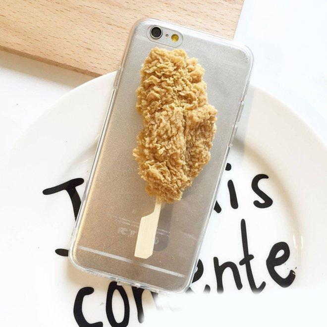 Những chiếc ốp điện thoại dị nhất quả đất chứng tỏ sức sáng tạo của con người thật vô biên - Ảnh 8.