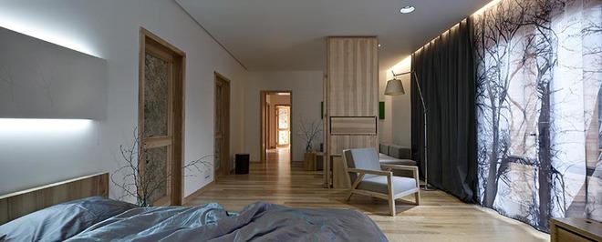 Xét đến cùng thì đồ nội thất gỗ vẫn là thứ thân thiện và chẳng thể thiếu trong mỗi gia đình - Ảnh 8.