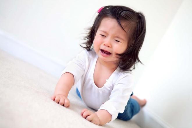 Cha mẹ mắc 10 lỗi sai này có thể khiến con trở thành đứa trẻ hư - Ảnh 2.