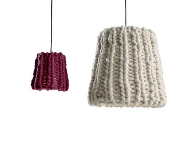 7 món đồ nội thất với thiết kế sáng tạo cho không gian dịu dàng và ấm áp đón mùa thu - Ảnh 6.