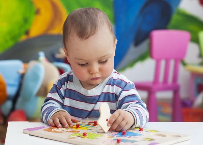 9 trò chơi hàng đầu kích thích sự phát triển tư duy logic của trẻ - Ảnh 4.