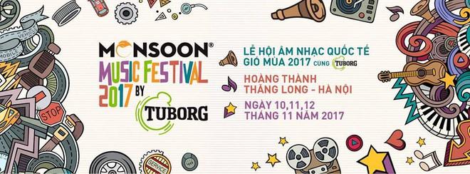 Loạt lễ hội, sự kiện bỏ qua là tiếc dịp cuối tuần này ở Hà Nội, Sài Gòn - Ảnh 1.
