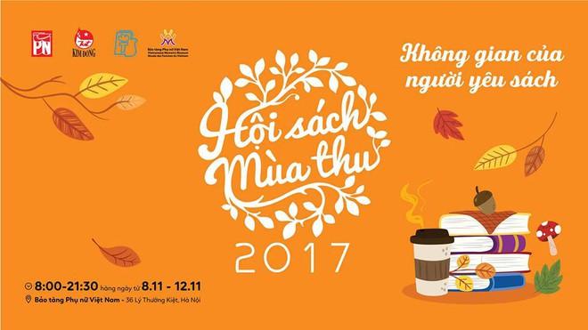 Loạt lễ hội, sự kiện bỏ qua là tiếc dịp cuối tuần này ở Hà Nội, Sài Gòn - Ảnh 2.