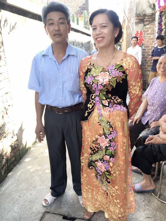Nàng dâu được mẹ chồng chiều hết mực, cho 8 triệu đẩy đi Hà Nội làm môi cho đẹp - Ảnh 2.