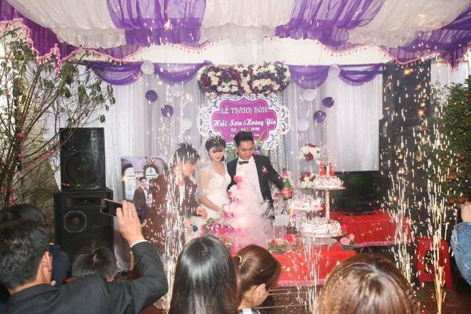 Nàng dâu được mẹ chồng chiều hết mực, cho 8 triệu đẩy đi Hà Nội làm môi cho đẹp - Ảnh 7.