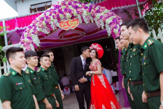 Nàng dâu trẻ kể chuyện lấy chồng xa 200km, cuộc sống quanh quẩn 4 bức tường, nếu dỗi chồng chỉ có chơi một mình - Ảnh 7.