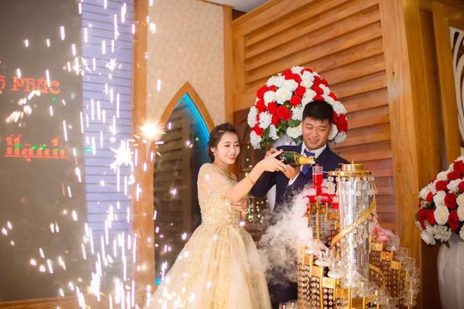 Nàng dâu trẻ kể chuyện lấy chồng xa 200km, cuộc sống quanh quẩn 4 bức tường, nếu dỗi chồng chỉ có chơi một mình - Ảnh 8.