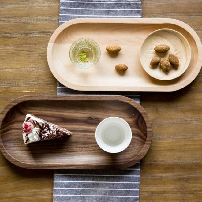Căn bếp đẹp lãng mạn như trong phim Hàn khi có sự hiện diện của những chiếc đĩa đáng yêu này - Ảnh 13.