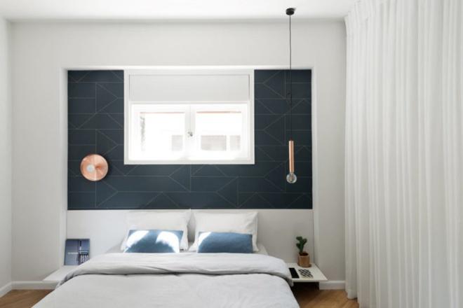 Cải tạo căn hộ tối tăm được xây dựng từ năm 1930 thành không gian ngập tràn ánh sáng - Ảnh 11.