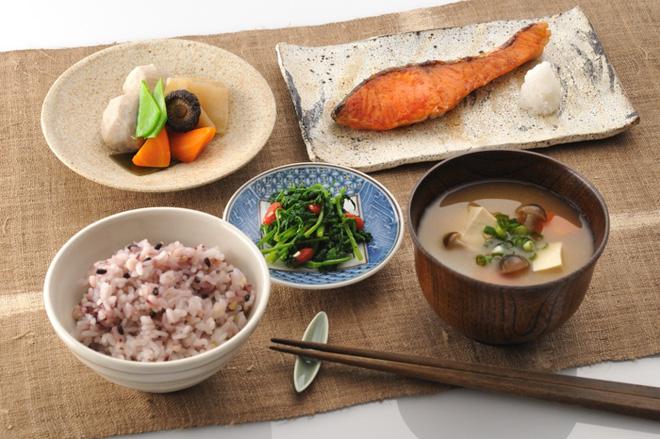 Đây chính là 7 lý do khiến trẻ em Nhật Bản có sức khỏe dẻo dai đáng ngưỡng mộ - Ảnh 4.