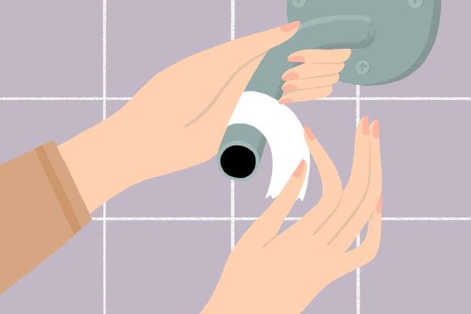 Chỉ với 5 bước đơn giản, bạn đã có thể tự tay thay vòi hoa sen trong nhà tắm mà không cần thợ - Ảnh 3.