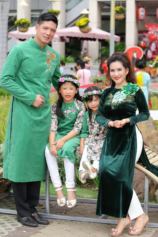 Bình Minh tuyên bố sau khi 1 loạt ảnh thân mật với Trương Quỳnh Anh rò rỉ: Hy vọng bà xã hiểu và cảm thông cho nghề diễn viên! - ảnh 8