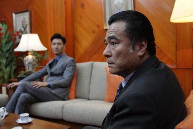 Phim Việt chuyển thể Cô dâu bạc triệu dài 70 tập với dàn sao khủng - Ảnh 4.