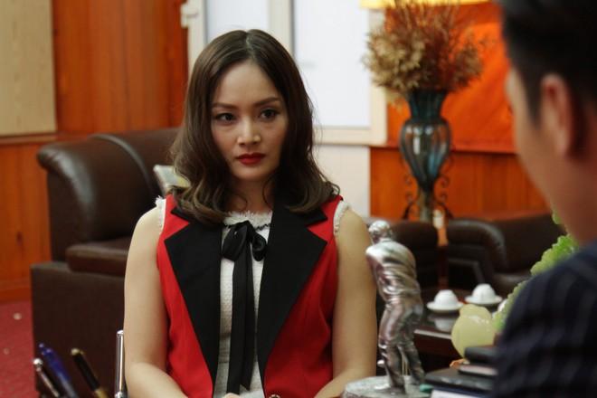 Phim Việt chuyển thể Cô dâu bạc triệu dài 70 tập với dàn sao khủng - Ảnh 11.
