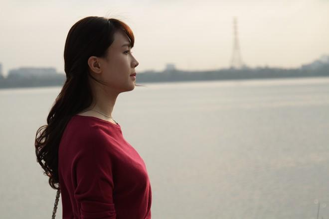 Phim Việt chuyển thể Cô dâu bạc triệu dài 70 tập với dàn sao khủng - Ảnh 9.