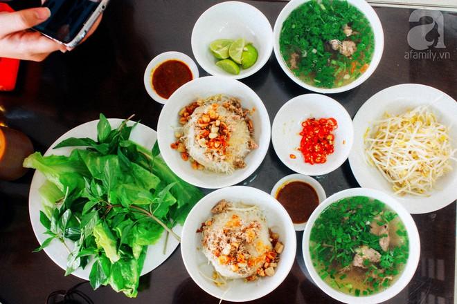 Ở Việt Nam có một điểm đến thơ mộng và lãng mạn chẳng kém Đà Lạt, nhất định nên đến trong dịp cuối năm - Ảnh 20.