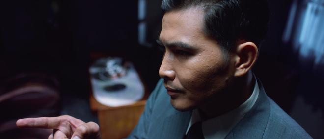 Hứa Vĩ Văn làm thanh tra, tái hợp Diễm My 9X trong vụ án giết người bí ẩn  - Ảnh 6.