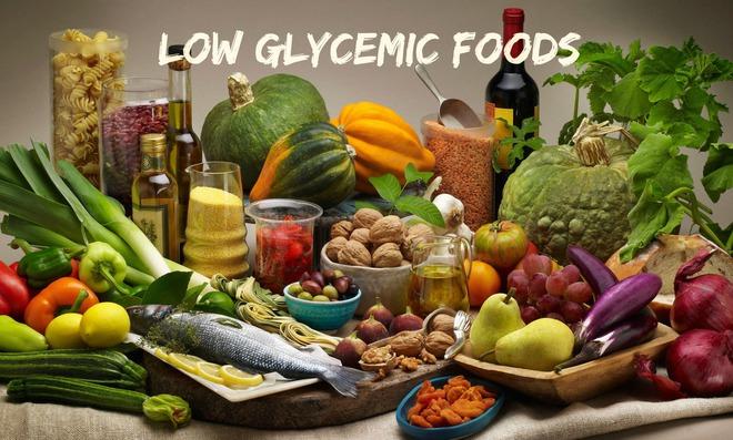 Chế độ ăn cắt giảm đường, thực phẩm giàu carb đem lại những lợi ích gì cho sức khỏe của bạn? - Ảnh 3.