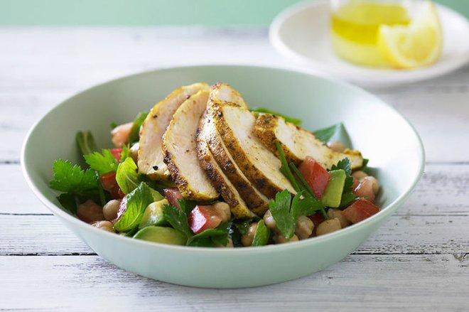Chế độ ăn cắt giảm đường, thực phẩm giàu carb đem lại những lợi ích gì cho sức khỏe của bạn? - Ảnh 4.