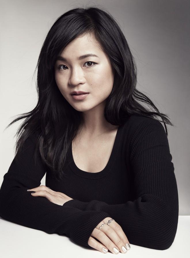 Ngô Thanh Vân sắp hội ngộ em gái Star Wars tại Việt Nam - Ảnh 1.