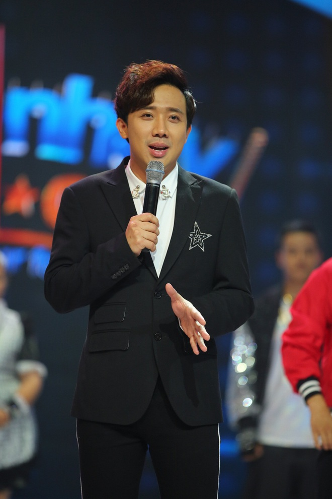 Việt Hương - Hồng Vân thay Hoài Linh ngồi ghế nóng Bước nhảy ngàn cân - Ảnh 2.