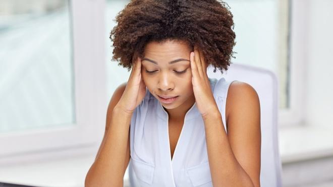 Lười tập thể dục: Đây là những hậu quả sẽ xảy ra với cơ thể bạn - Ảnh 4.