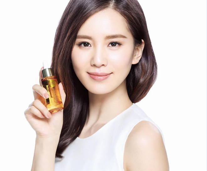 Mỹ phẩm nội địa Trung Quốc: giá rẻ, đa dạng như mỹ phẩm Hàn và đang khiến chị em Việt chú ý - Ảnh 28.