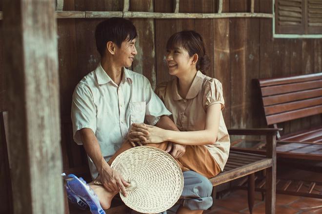 4 con của Lý Hải - Minh Hà thích thú khi được về quê làm nông dân, mò cua bắt ốc - Ảnh 11.
