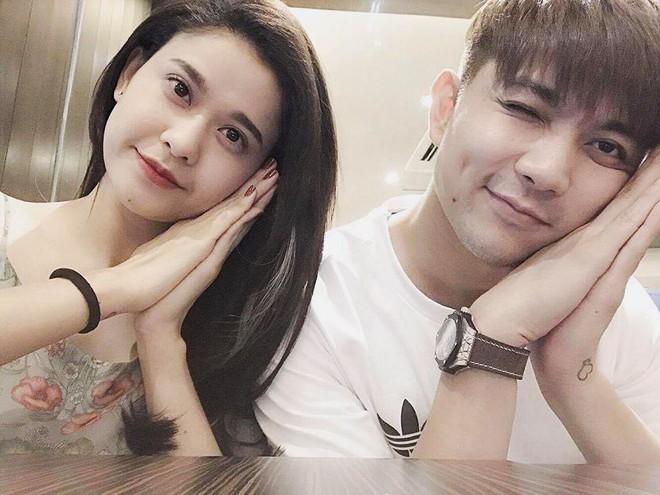 3 ngày 3 tin ly hôn - Showbiz Việt lập hat-trick sốc - Ảnh 3.