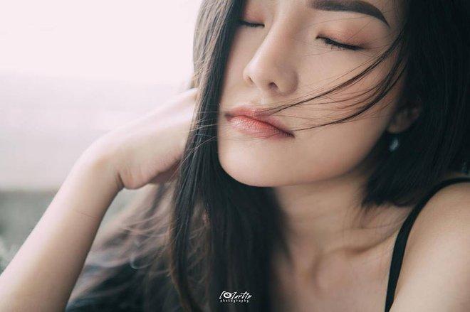 Vợ cũ Lâm Vinh Hải giận dữ khi bị lôi kéo vào tin đồn chia tay của nam vũ công với Linh Chi - Ảnh 1.