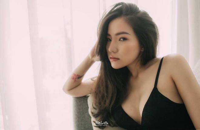 Vợ cũ Lâm Vinh Hải giận dữ khi bị lôi kéo vào tin đồn chia tay của nam vũ công với Linh Chi - Ảnh 2.