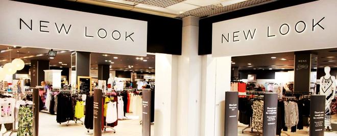 Không mua được đồ Zara, bạn cứ tới 5 hãng này là mua được đồ đẹp mà rẻ - Ảnh 13.