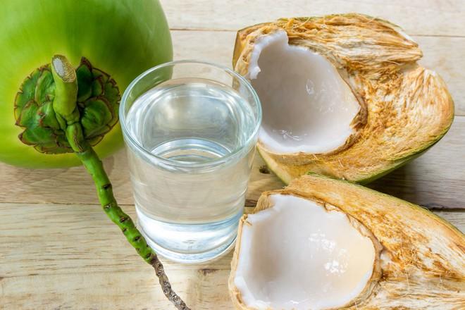 9 cách giúp cơ thể giữ nước, chống mất nước để da dẻ luôn căng mọng - Ảnh 6.