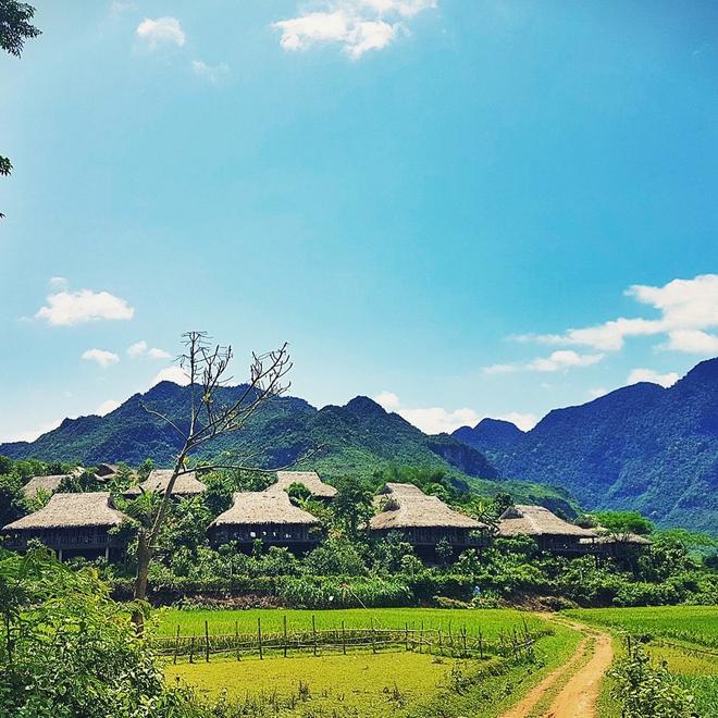 7 resort đã đẹp lại gần Hà Nội nhất định nên biết để cả gia đình nghỉ dưỡng dịp 2/9 - Ảnh 25.