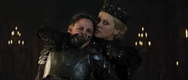 Hoàng hậu được mệnh danh là ác phụ độc dược với thủ đoạn giết người bằng nấm độc lưu danh sử sách - Ảnh 8.