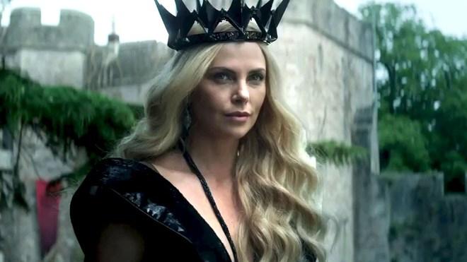 Hoàng hậu được mệnh danh là ác phụ độc dược với thủ đoạn giết người bằng nấm độc lưu danh sử sách - Ảnh 1.