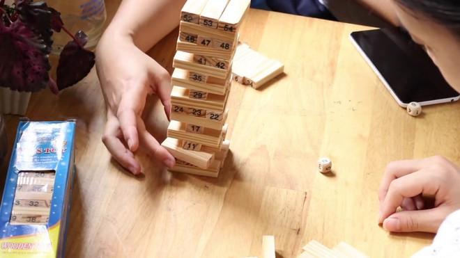 9 trò chơi hàng đầu kích thích sự phát triển tư duy logic của trẻ - Ảnh 7.