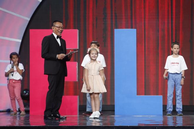 Little big shots bản Việt: Xem để thấy thế giới trẻ con đáng yêu thế nào! - Ảnh 13.