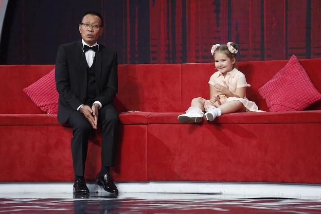 Little big shots bản Việt: Xem để thấy thế giới trẻ con đáng yêu thế nào! - Ảnh 11.