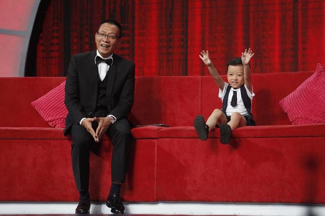 Little big shots bản Việt: Xem để thấy thế giới trẻ con đáng yêu thế nào! - Ảnh 7.