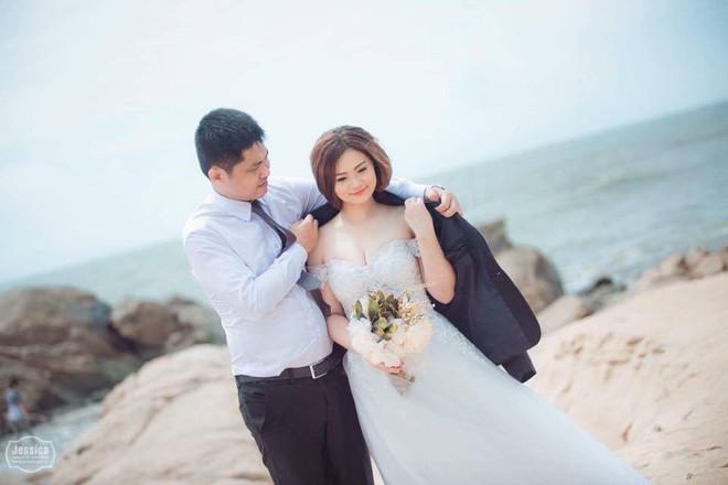 Nàng dâu 9X kể về tin nhắn mẹ chồng dặn con trai chăm sóc vợ bầu vạn người xúc động - Ảnh 1.