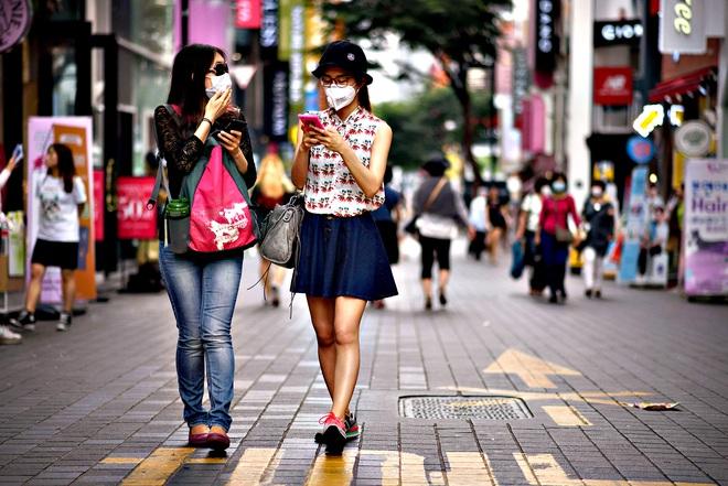 Yolo, phong cách sống ngày càng gia tăng của người Hàn Quốc: một mình không hẳn buồn, nhiều người chưa chắc vui - Ảnh 7.