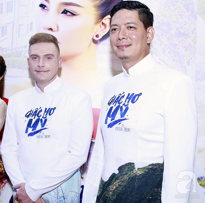 Giữa ồn ào lộ ảnh thân mật với Trương Quỳnh Anh, Bình Minh nói: Hy vọng bà xã hiểu và cảm thông cho nghề diễn viên! - Ảnh 5.