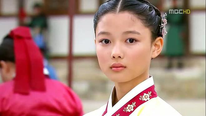 Công chúa cuối cùng của Đại Hàn và phận đời bi kịch: 38 năm sống lưu vong trong cảnh điên dại, chồng chối bỏ, con gái tự tử - Ảnh 2.