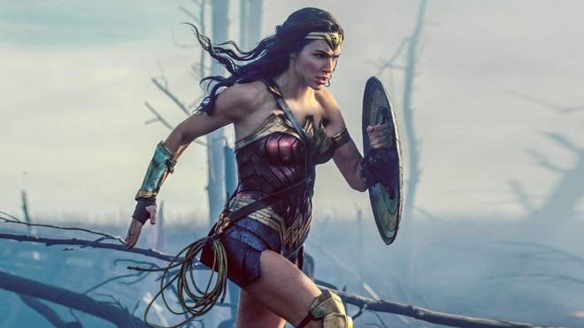 Đây chính là 5 cách giúp Gal Gadot - hoa hậu Israel- sở hữu vóc dáng đẹp như tạc trong Wonder Woman - Ảnh 1.