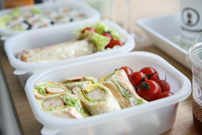 Bác sĩ chỉ cách tránh ngộ độc thực phẩm từ đồ ăn nhanh: Biết rồi chỉ có tốt cho bạn - Ảnh 4.