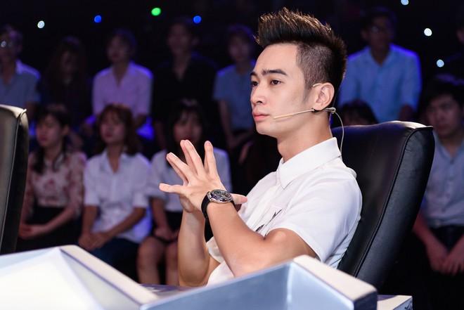Bị Dương Cầm vỗ mặt thẳng thừng, SlimV vẫn ủng hộ: Dương Cầm không đơn độc! - Ảnh 7.