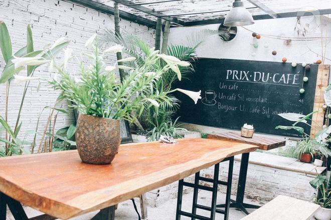 5 quán cafe trong ngõ để tìm tĩnh lặng và yên bình cho những ngày cuối hạ - Ảnh 29.