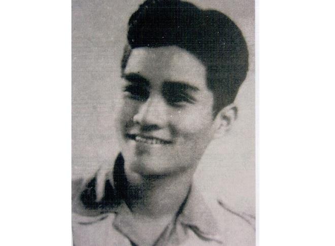 Sự thật đau lòng về việc nhạc sĩ Nguyễn Văn Tý bị các con ruột bỏ rơi - Ảnh 1.